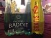 Badoit 8x1L - Product