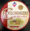 Coulommiers au Lait Entier (23 % MG) - Product