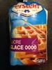 Sucre glace 0000 - Produit