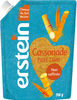 Erstein profil pack cassonade - Product