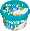 Le Fromage de Margot - Product