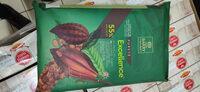 Cacao BARRY since 1842 - Produit - fr