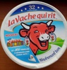 La Vache qui rit® 32 Portions (19 % MG) - Product