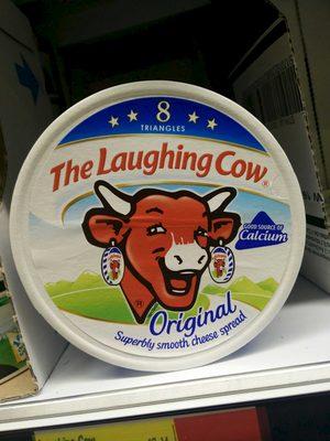 A Vaca que ri® - Product