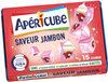 Apericube Jambon - Produit