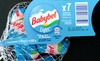 Mini Babybel Light - Produkt