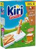 Kiri gouter - 8b - Produit