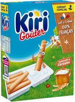 Kiri gouter - 8b - Produit - fr