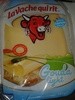 Gouda light - Produit