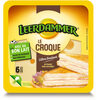 Leerdammer Le Croque 6 tranches - Product