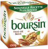 Boursin® Trio de noix - Product