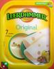Leerdammer Original - Product