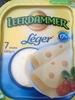 Leerdammer Léger - Product