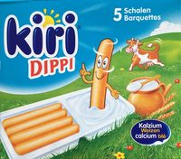 Dippi - Product - fr