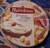 double crème - Product