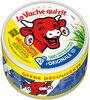 Vache qui rit 32p 535g promo - Produit