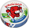 La Vache qui rit 12 portions - Product