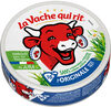 La Vache qui rit 16 portions - Product