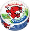 La Vache qui rit 24 portions - Product