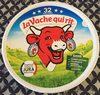 La Vache qui rit® - Product