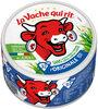 La Vache qui rit 32 portions - نتاج