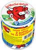 Vache qui rit 2x32p - Product