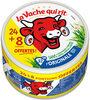 Vache qui rit 24p+8 535g - Product