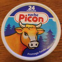 Vache Picon - Produit - fr