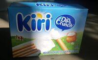 Kiri Dip&Crunch - Produit - fr