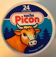 Fromage fondu Picon - Product