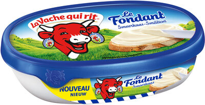 Fondant - Product - fr
