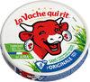 La Vache qui rit 8 portions - Product