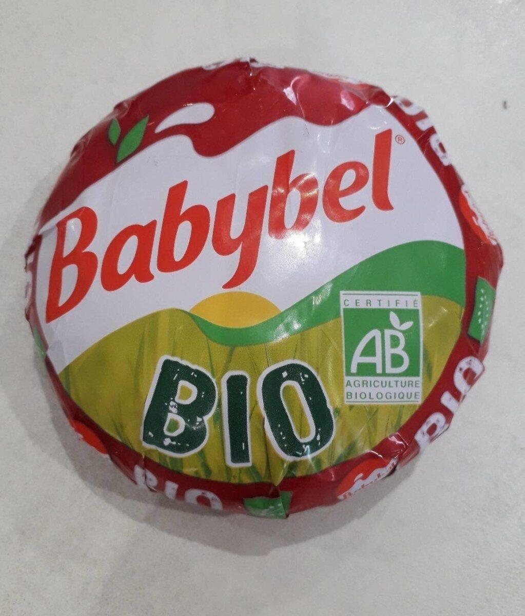 Babybel - Product - fr