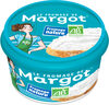Le Fromage de Margot - Product