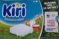Kiri - Product - fr