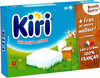 Kiri creme - 24p - Produit