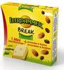 Leerdammer Break Fruits secs - Product