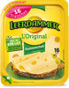 Leerdammer L'Original 16 tranches - Product