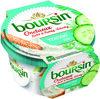 Boursin® Onctueux Concombre et Aneth - Product