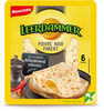 Leerdammer Poivre Piment 6 tranches - Product