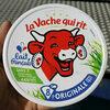 La Vache qui rit - l'originale - Produit