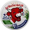 La Vache qui rit - Product