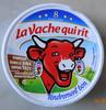 La vache qui rit® 8 Portions (18,5 % MG) - Produit