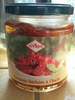 Tomates séchées à l'huile - Product