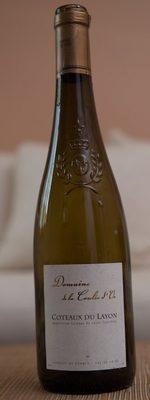 Coteaux du Layon 2015 - Product