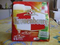 Kronenbourg - Product - fr