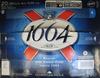 1664 - 20x25cl 1664 - 5.50 degre alcool - Prodotto