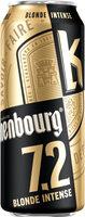 Kronenbourg,Bud - Product - fr
