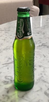 Carlsberg - Produit