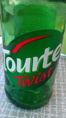 Tourtel - 27,5cl tourtel twist ora sanguine - 0.00 degre alcool - Produit - fr